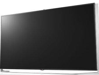 lg 65ub980v 164 cm 65 zoll im test jetzt lesen. Black Bedroom Furniture Sets. Home Design Ideas
