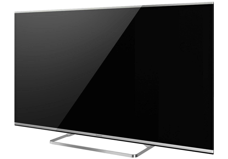 panasonic viera tx 55asw654 139 cm 55 zoll im test. Black Bedroom Furniture Sets. Home Design Ideas